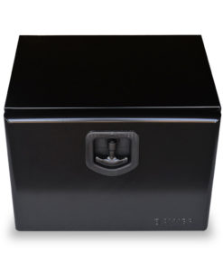 v2015 ящик bawer 20 mono 500x350x400 черный