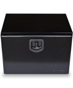 v2020 ящик bawer 20 mono 600x400x470 черный
