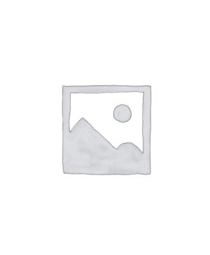 Алюминиевые бортовые стойки